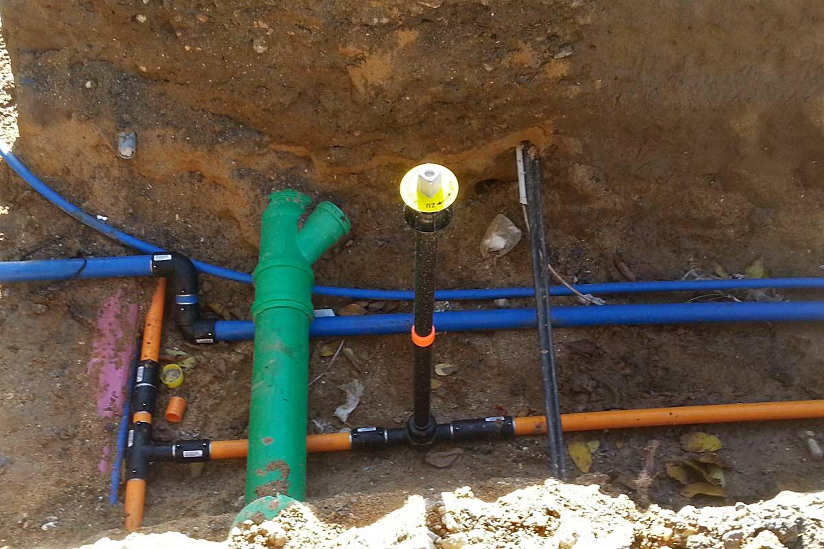 kabel_rohrleitungsbau